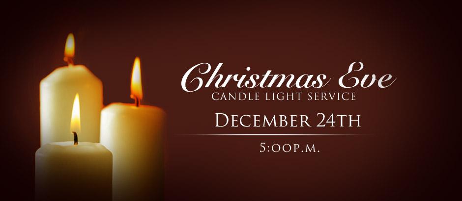 christmas-eve-candlelight-service-9w5gufrq